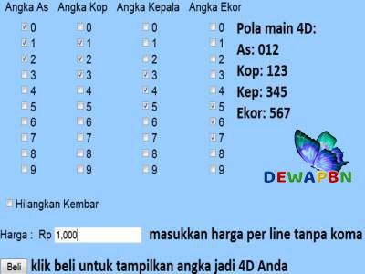 Image Result for  Judi Angka Online  %>